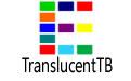 TranslucentTB 2017.3 免费版
