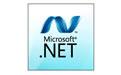 microsoft .net framework 4.6【32位/64位】 微软官方正式版