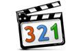 全能解码器 K-Lite Codec Pack Full v14.4.5 Beta官方版