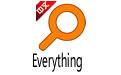 Everything(文件快速搜索) v1.4.1.909 绿色中文版