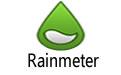 Rainmeter中文版 v4.20 正式版