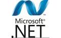 Microsoft .NET Framework 4.7.2 官方中文版(32位/64位)