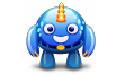 晨风微信机器人免费版 v1.321 官方最新版