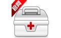360系统急救箱 v5.1.0.1216 32位 官方绿色版