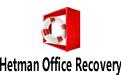 Hetman Office Recovery_office文档恢复软件 v2.4 中文版