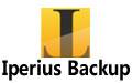 Iperius Backup_數據備份軟件 v5.7.4.0 中文免費版
