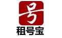 租号宝 v2.90官方最新版