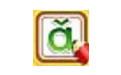 快乐宝宝学拼音 7.5.0官方版