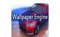 wallpaper engine妖精龙使亚里沙动态壁纸 超清版