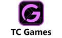 TC Games 手机投屏软件 v1.5.1 免费版