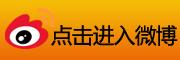绝地求生大逃杀超级助手v1.6.17.1107方版_www.rkdy.net