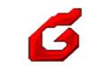 foxmail邮箱 v7.2.9.116 官方版