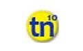 ThumbNailer_图片转换工具 v10.3.0.0 官方版