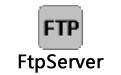 Home Ftp Server(FTP共享资料) v1.12.2.162汉化绿色版