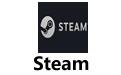 Steam 3.49.64正式版