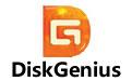 DiskGenius 64位版 v4.9.6 官方免费版
