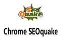 Chrome SEOquake v1.0.23官方版