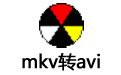 mkv转avi格式转换器(MKV to AVI Converter) v3.2.0.0110 汉化绿色版
