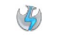 急速3gp/mp4/avi格式转换器 1.0.1免费版