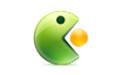 逗游游戏宝库 v3.1.0.3181 官方最新版