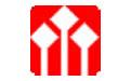 华泰证券网上交易系统专业版II v5.53 官方版