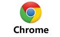 Chrome 57.0 绿色便携版