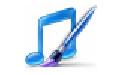 音频编辑专家 v9.2 官方免费版