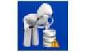 SQL数据库修复工具大师之勒索病毒数据库恢复 v9.2 官方版