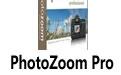 PhotoZoom Pro v7.1.0 破解专业版单文件(内含注册机)