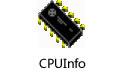 CPUInfo v2.0.1.391最新版