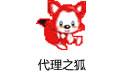 代理之狐(ip代理工具) v1.0.0.25官方版