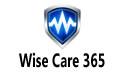Wise Care 365 v4.79 最新绿色特别版