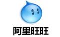 阿里旺旺 v9.11.05C 最新去�V告�G色��舭�