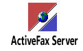 ActiveFax Server 【服务器邮件传真】v4.1破解版