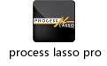 Process Lasso Pro(进程优化软件) v9.0.478最新版