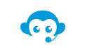 米多客客服管理系统 v1.0.4.4 官方版