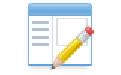 水淼通用表单数据录入系统 v1.0.1.0 官方版