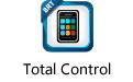Total Control (电脑控制手机助手) v6.8.2 官方版