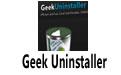 Geek Uninstaller v3.5.4.5566破解版