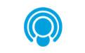 WIFI共享精�`��X版 5.0.0.2 官方版