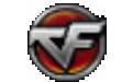 穿越火線客戶端 v4.7.7 完整客戶端