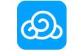 腾讯微云mac版 v3.0.1.360.30127 官方版