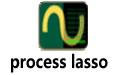 process lasso v9.0.0.421 汉化破解版