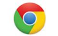 Chrome_谷歌浏览器2017 v63.0.3239.90 Beta官方正式版