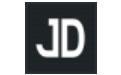 Job Designer(行政管理) v4.8.0.7 中文版