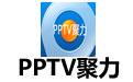 PPTV聚力 v3.5.5.0156 VIP去广告绿色版本