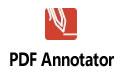 PDF Annotator(PDF编辑工具) v7.0.0.702 官方版