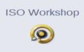 ISO Workshop(ISO镜像刻录软件) v8.1.0.0 官方版