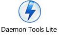 Daemon Tools Lite(免费虚拟光驱) v10.9.0.0598官方版