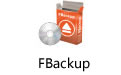 FBackup(备份恢复软件) v7.4.454.0 最新版